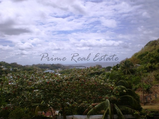 Property For Sale: Emerald House RefMMGP156