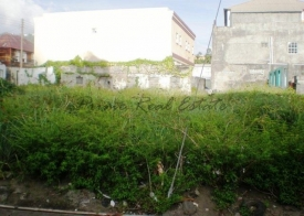 Property For Sale: Land For Sale at Rose Place Kingstown Ref TRRPL