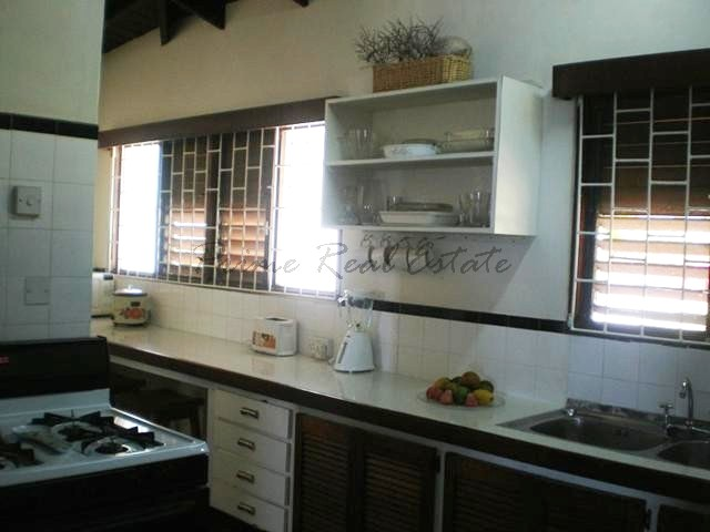 Property For Rent: Wind Song Property For Rent RefHWDHR174