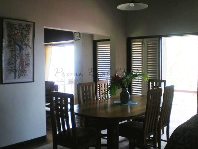Property For Rent: Wind Song Dorsetshire Hill Property For Rent RefHWDHR174