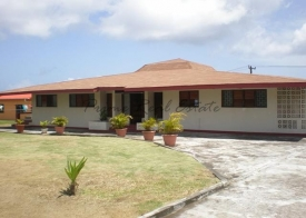 Property For Rent: Wind Song Dorsetshire Hill Property For Rent Ref HWDHR