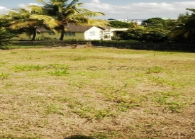 Property For Sale: Land at Cane Garden Ref MDCGL