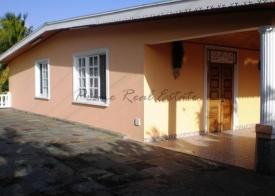 Property For Sale: Joy House For Sale Cane Garden Ref RLCGR