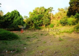 Property For Sale: Land For Sale Fair Hall Ref BWFHL