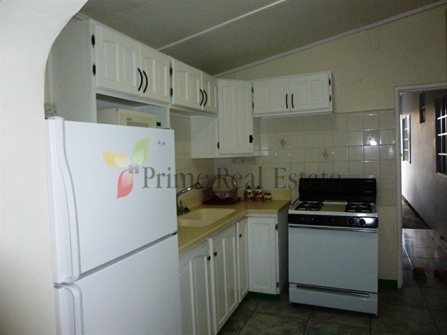 Property For Rent: Hummingbird For Rent Villa REFHWVP240