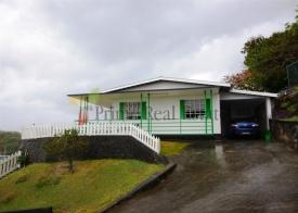 Property For Rent: Hummingbird For Rent Villa REF HWVP