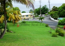 Property For Sale: Land For Sale Ref ABIBP