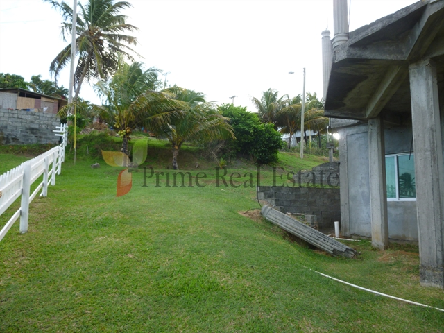Property For Sale: Property For Sale Spring RefBBSP259