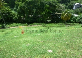 Property For Sale: Lots For Sale Rivulet Enhams Ref LCCP