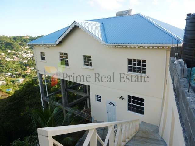 Property For Sale: Hillcrest Property For Sale at Queens Drive REFLHQDP265