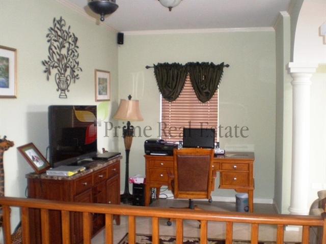 Property For Rent: Apartment For Rent Ratho Mill RefSMRMP275