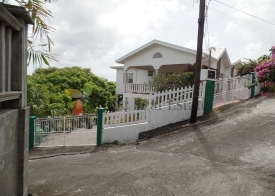 Property For Rent: Rue Villa Villa REF RPVP