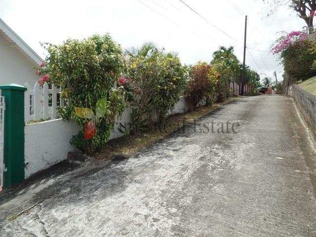 Property For Sale: Rue Villa Property For Sale Villa REFRPVP281