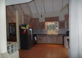 Property For Rent: Haya House Property For Rent Brighton Ref HLBP