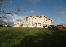 Property For Sale: Chateau de La Mer Property For Sale Ratho Mill Ref SHRMP
