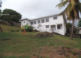 Property For Sale: Seaview Property For Sale Indian Bay Ref BDMIBP