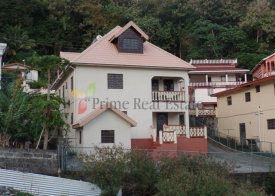 Property For Sale: Clifton House Property For Sale Fair Hall Ref SGCPFH