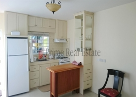 Property For Rent: La Rose Apartment One Bedroom For Rent Choppins Fairhall Ref CCPFH