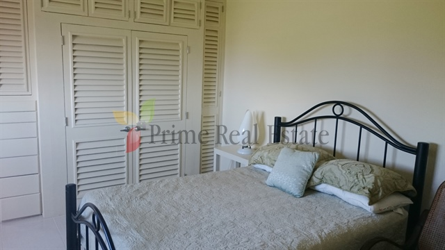 Property For Rent: La Rose Apartment One Bedroom For Rent Choppins Fairhall Ref CCPFH292