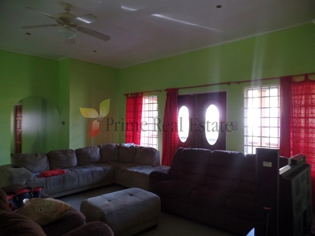 Property For Sale: Sweet plum Property For Sale Dorsetshire Hill RefFDDHP338