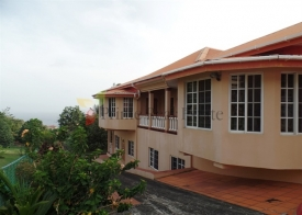 Property For Sale: Sweet plum Property For Sale Dorsetshire Hill Ref FDDHP