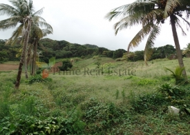 Property For Sale: Land For Sale Bowood Green Hill Ref NMGHL