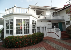 Property For Rent: Property For Rent Benville Apartment Bedroom Indian Bay Ref BBVP