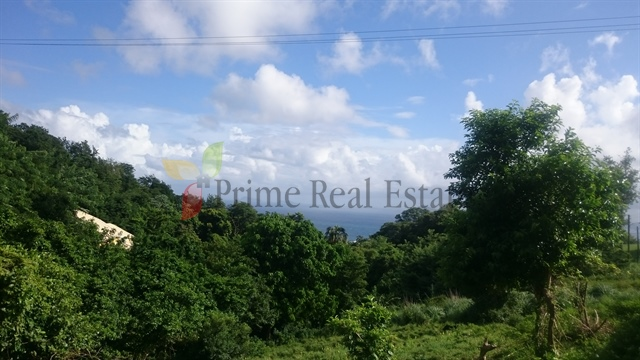 Property For Sale: Land For Sale Dorsetshire Hill Ref DPDHL303