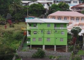 Property For Sale: Property For Sale Glen Ref BNSCGP