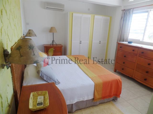Property For Rent: Roseville Indian Bay RefJKIBP309