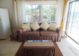 Property For Rent: Roseville Indian Bay Ref JKIBP