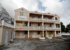 Property For Rent: Paradise Place Apartments Student Accomodation For Rent Villa Flat Ref KEHCP