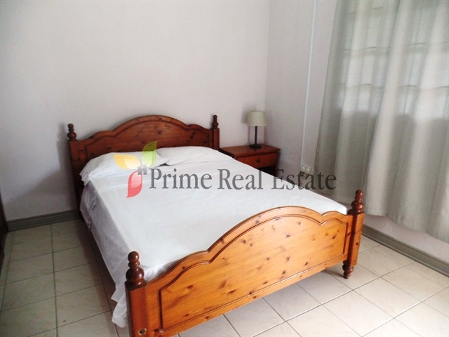 Property For Rent: Paradise Place Apartments Student Accomodation For Rent Villa Flat RefKEHCP312