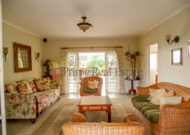 Property For Sale: Property For Sale Cane Garden Ref GKCCGP