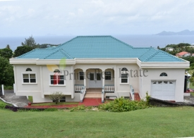 Property For Sale: Property For Sale Harmony Hall Ref CAPHH