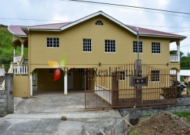 Property For Rent: Haven Two Bedroom Property For Rent Dorsetshire Hill