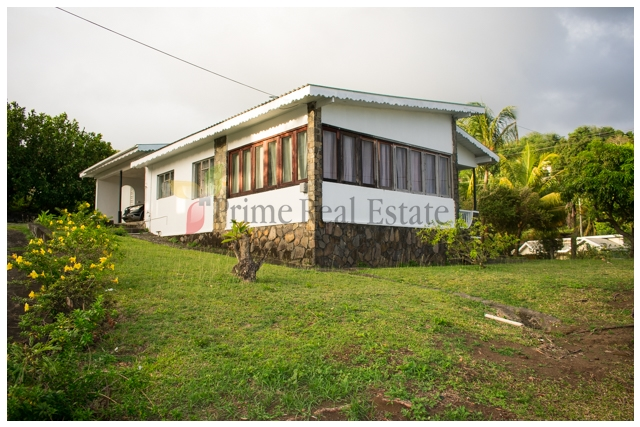 Property For Sale: Sugarapple House Property For Sale Prospect Ref SRPP324