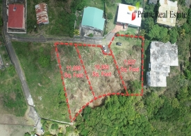 Property For Sale: Property For Sale Cane Garden Ref SRCGP