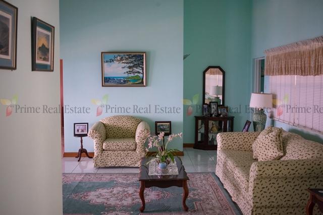 Property For Sale: Property For Sale Pennistone Royal Villa RefAKBVP334