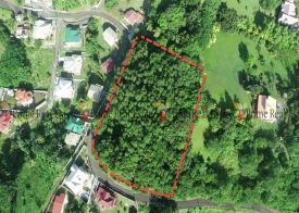 Property For Sale: Land For Sale Golden Vale REF PDGVP