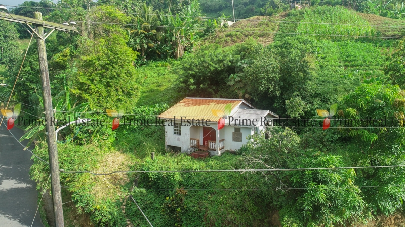Property For Sale: Property For Sale Lowmans Windward REFKCLWP337