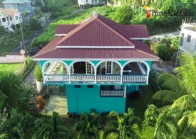Property For Sale: Property For Sale Harmony Hall Resorts Harmony Hall Ref ARHHP