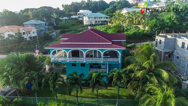 Property For Sale: Property For Sale Harmony Hall Resorts Harmony Hall RefARHHP335