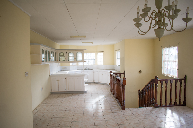 Property For Sale: Sunshine House Property For Sale Brighton RefDACBR350