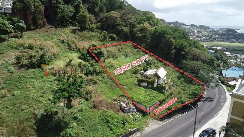 Property For Sale: Property For Sale Sion Hill Ref ERSHP