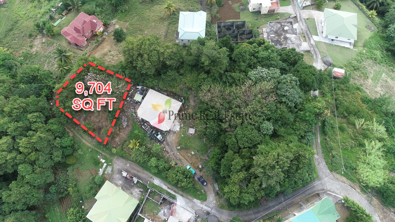 Property For Sale: Property For Sale McCarthy RefDSPMP355