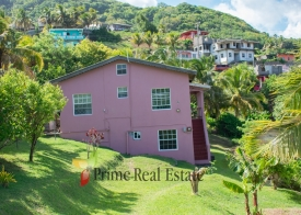 Property For Sale: Pink Diamond Property For Sale Diamond Estate Ref CBPD