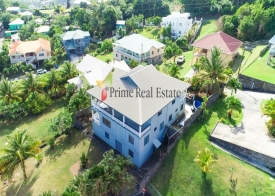 Property For Sale: Blue Moon Property For Sale Harmony Hall Ref MIPHH