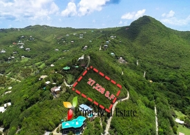 Property For Sale: Property For Sale Crown Point Bequia BEICPBP