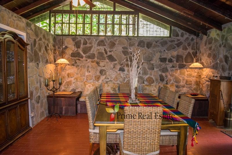 Property For Sale: Casa Kalypso Property For Sale Fair Hall RefRIBPFH348